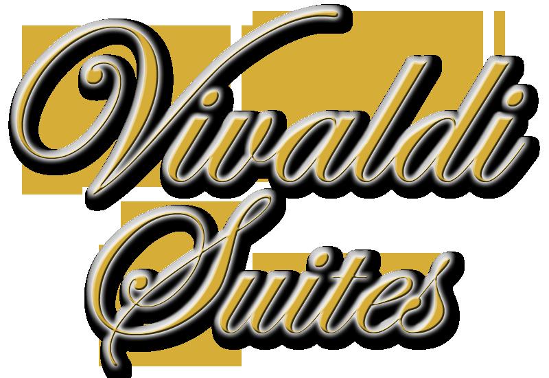 Vivaldi Suites